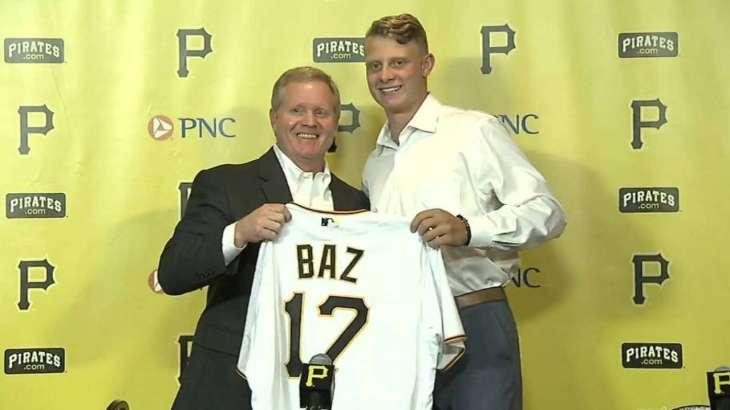 baz signs