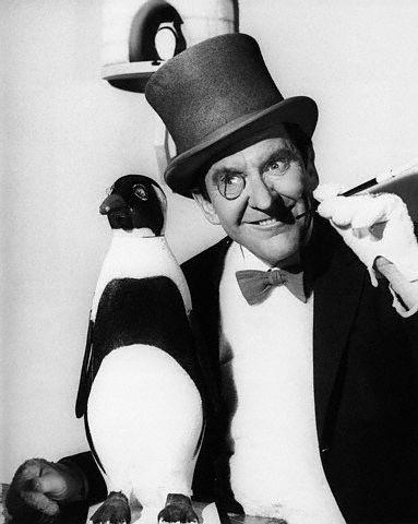 penguin1966