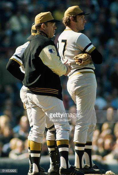 3c181b9b913 Dave Parker Remembers Clemente – FOB Sports (Friends of Bob)